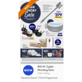 Big W Cyber Monday Sale 2020: Up to 65% Off + Notable Offers - Today Only