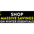 Best & Less - Massive Saving on Winter Essentials: Up to 95% Off 1335+ Clearance Items
