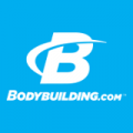 Bodybuilding.com -  10% Off (code)! Ends 19th March
