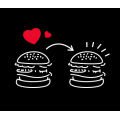 Grill'd Relish Program - Buy One Get One Free Burgers, Free Drink on Birthday [Sign-Up Required]