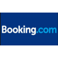 Booking.com - Minimum 15% Off Hotel Booking (Travel Period until 4th Jan 2021)