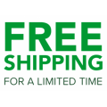 Booktopia - Free Shipping on Orders (code)! Minimum Spend $39