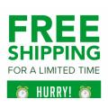 Booktopia - Flash Sale: Free Shipping - Minimum Spend $39 (code)