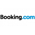 Booking.com - Click Frenzy 2019: Minimum 15% Off International Hotel Booking
