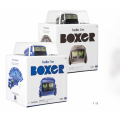 Target - Boxer Interactive A.I. Robot Toy Assorted $29 (Save $70)! In-Store Only