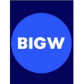 Big W - Clearance Sale: Up to 85% Off RRP - Items from $1
