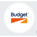 Budget - Free 4th Day of Car Rental from Essendon Airport (code)