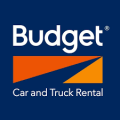 Budget - Rent for 7 Days & Receive your 7th Day FREE (code)