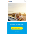 Budget Car Rental - Click Frenzy: Rent 7 Days and get 3 Days FREE (code)