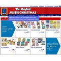 ALDI Special Buys Starting 15th December - Great Christmas Gift Ideas