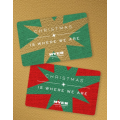 Myer - Bonus $10 Myer Gift Card - Minimum Spend $100 on Myer Gift Cards