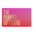 The Card Network - 10% Off The Pamper Card, The Cinema Card or The Holiday & Hotel Card (code)
