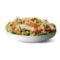 McDonalds - Caesar Crispy Chicken Salad $10.85 (Nationwide)