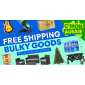 Catch - Everyday Aussies Shop Sale: Up to 70% Off 902+ Clearance Items + Free Shipping