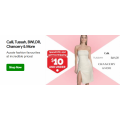 Catch - All Items for $10 & Less: Up to 85% Off Clearance Items - Starts Today