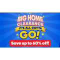Catch - BIG Clearance Sale: Up to 60% Off 1660+ Clearance Items - Starts Today