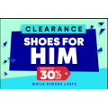 Catch - Final Clearance Sale: Take an Extra Up to 30% Off 220+ Clearance Items - Starts Today