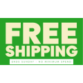 Catch - Frenzy Flash Sale: Free Shipping on Over 3600+ Clearance Items (Up to 85% Off) - No Minimum Spend! 5 Days Only