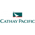 Cathay Pacific UK Europe Earlybird Sale on Now: Fares to Europe from  $1,503