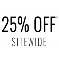 City Chic - Christmas Sale: Take an Extra 25% Off Up to 50% Off Sale Styles - Items from $10