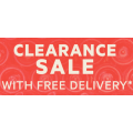 Cellarmasters - Weekend Sale: Up to 60% Off + Free Delivery - 2 Days Only