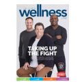 Chemist Warehouse - Wellness Sale e.g. Up to 60% Off Fragrances; Up to 50% Off Skincare; Oral Care; Haircare & More + Extra 5% Off (code)