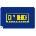 City Beach - Afterpay Day Sale: 20% Off Everything (code)! 48 Hours Only