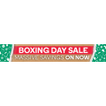 Kogan - Boxing Day Sale 2020: Up to 80% Off Storewide + Extra 20% Off Selected Products & Free Shipping (code)
