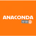 Anaconda - $20 Off Everything (code)! Minimum Spend $20 [In-Store & Online]