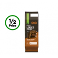 Woolworths - Fully Loaded Cookies Salted Caramel 200g $1 (Was $4)