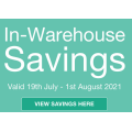 Costco - Latest Warehouse Savings Coupons - Valid until Sun 1st Aug