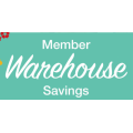 Costco - Latest Warehouse Coupons - Valid until Sun 20th June