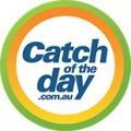 Catch of the Day - Extra 20% Off + Noticable Bargains (code) @ eBay