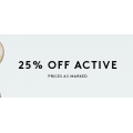 Country Road - 25% off Active wear