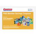 Costco - Latest Printable Coupons - Valid until Sun 16th Feb 2020