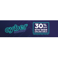 Repco - Cyber Monday 2019: 30% Off Storewide (Online Only)