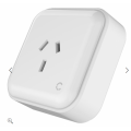 Big W - Cygnett Smart WiFi Plug $17.48 (Was $49.95)