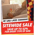 Adrenaline - Epic Father's Day Sale: Up to 52% Off Experiences + Extra $30 Off $149 Spend (code)