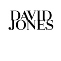 David Jones - XMAS Deals Day 9:  30% Off all Books; 30% Off Women's Full-Priced Swimwear; 45% Off Beach Towels (Today Only)