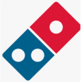 Dominos - 50% Off Large Premium or Traditional Pizza (code)