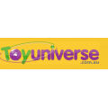 Sale on Melissa & Doug Toys for 24 Hours Only, as low as $6 @ Toy Universe!