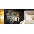 The Great Winter SALE @ My House!