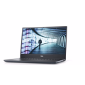 Dell - Spring Sale: Up to 47% Off + Extra 10% Off Selected Vostro Laptops (code) e.g. Vostro 14 5000 Intel® Core™ i7 8GB 256GB SSD Laptop $1,079.08 (Was $2248.98) etc.