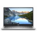 eBay Dell - Inspiron 13 5391 Core 10th Gen i5-10210U 8GB RAM 256GB SSD Win10 Laptop $959 Delivered (code)