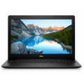 eBay Dell - New Inspiron 15 3595 7th AMD A6-9225 4GB RAM 256GB SSD WIN10 Laptop $399.20 Delivered (code)! Was $649