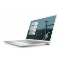 Dell - 1 Day Flash Sale: Up to 40% Off Laptops e.g. Inspiron 15 5000 Intel® Core i7 NVIDIA® GeForce® MX330 512GB SSD 8GB Laptop $1,258.99 (Was $2,098.99) etc.
