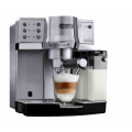 Myer - Delonghi EC860M Pump Espresso Machine with Automatic Cappuccino Function $289 (Was $579)