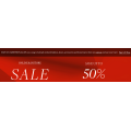 David Jones - January Sale: Take an Extra 20% Off Already Reduced Fashion, Shoes, Accessories & Homewares! Members Only