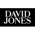 David Jones - Take a Further 50% Off Already Reduced Items - Today Only