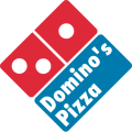Dominos - Thickshakes $2.95 [3 P.M - 5 P.M] (code)! Today Only